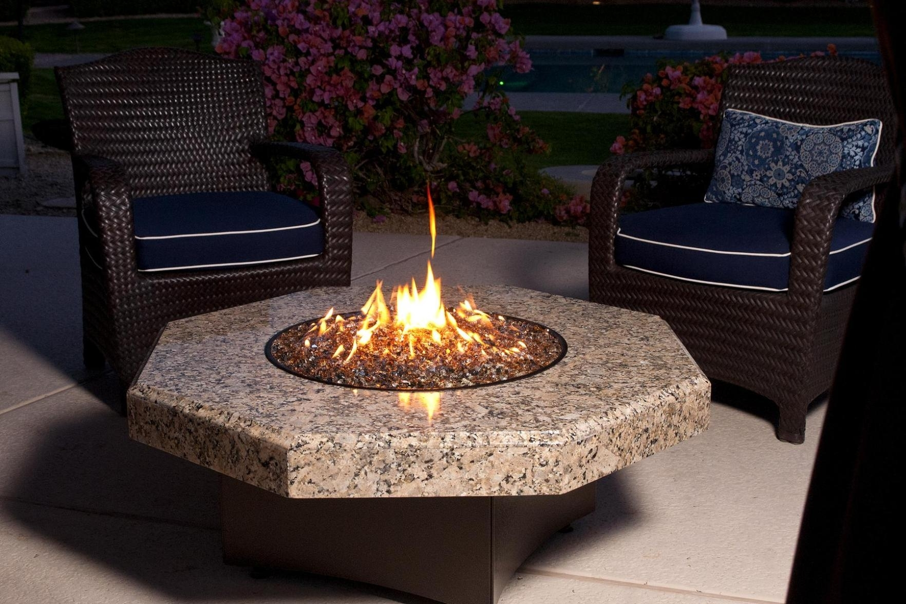 Image of: 17 Best Ideas About Fireplace Glass On Pinterest Glass Tv Unit Pertaining To Outdoor Fireplace Glass Rocks Be Warm All Year Round With Outdoor Fireplace Glass Rocks