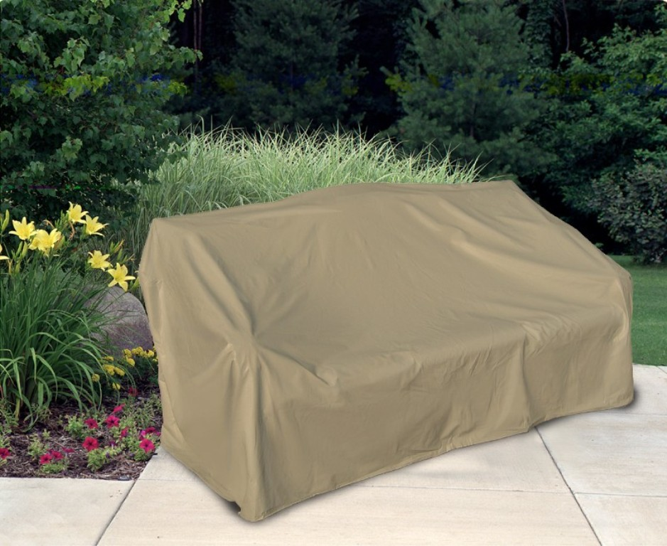 Image of: Waterproof Seat Cushions For Outdoor Furniture