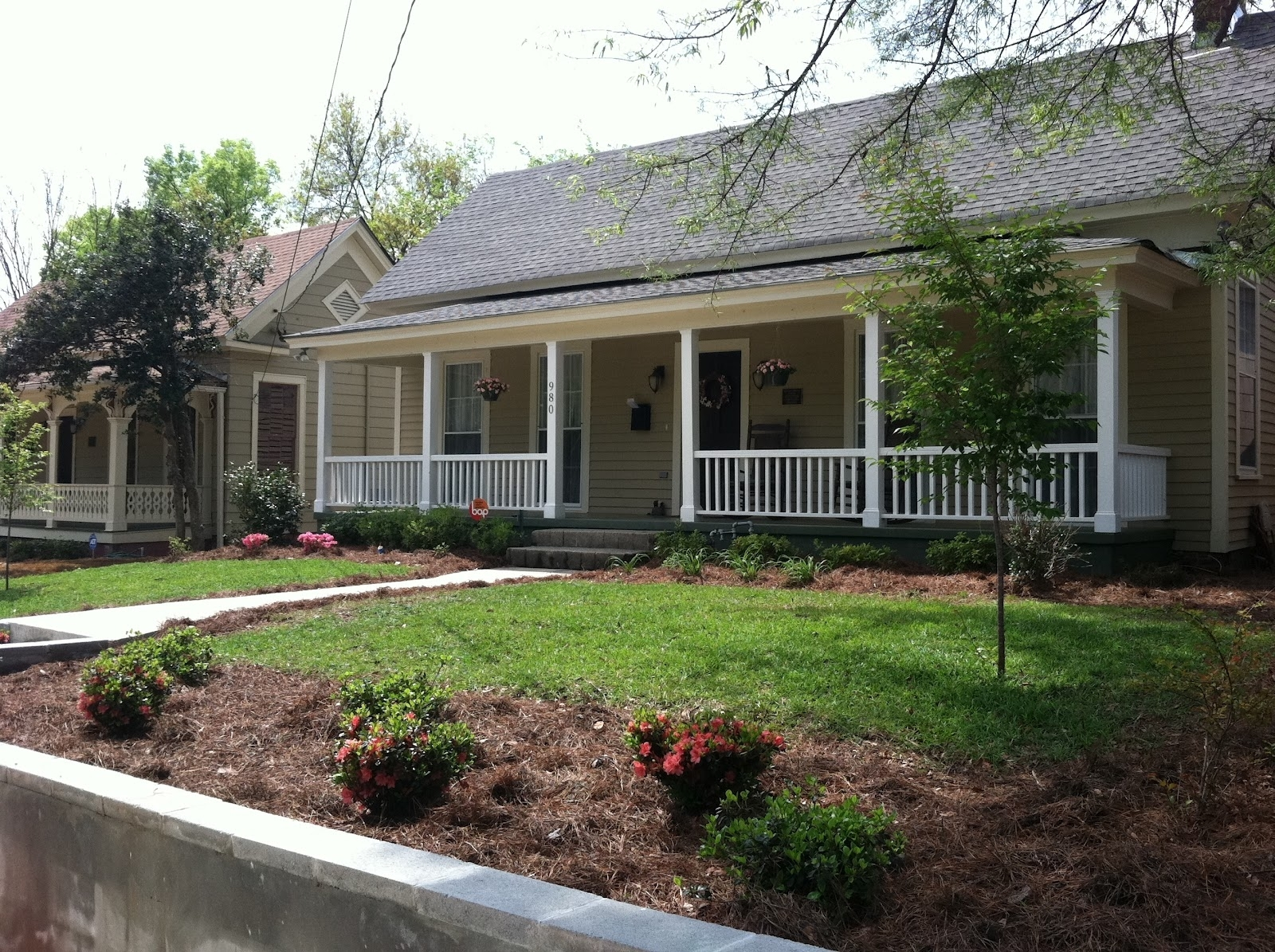 Download Landscaping Ideas For Small Front Yard In Front Of House Inside Small Front Yard Landscaping The Best Small Front Yard Landscaping Idea