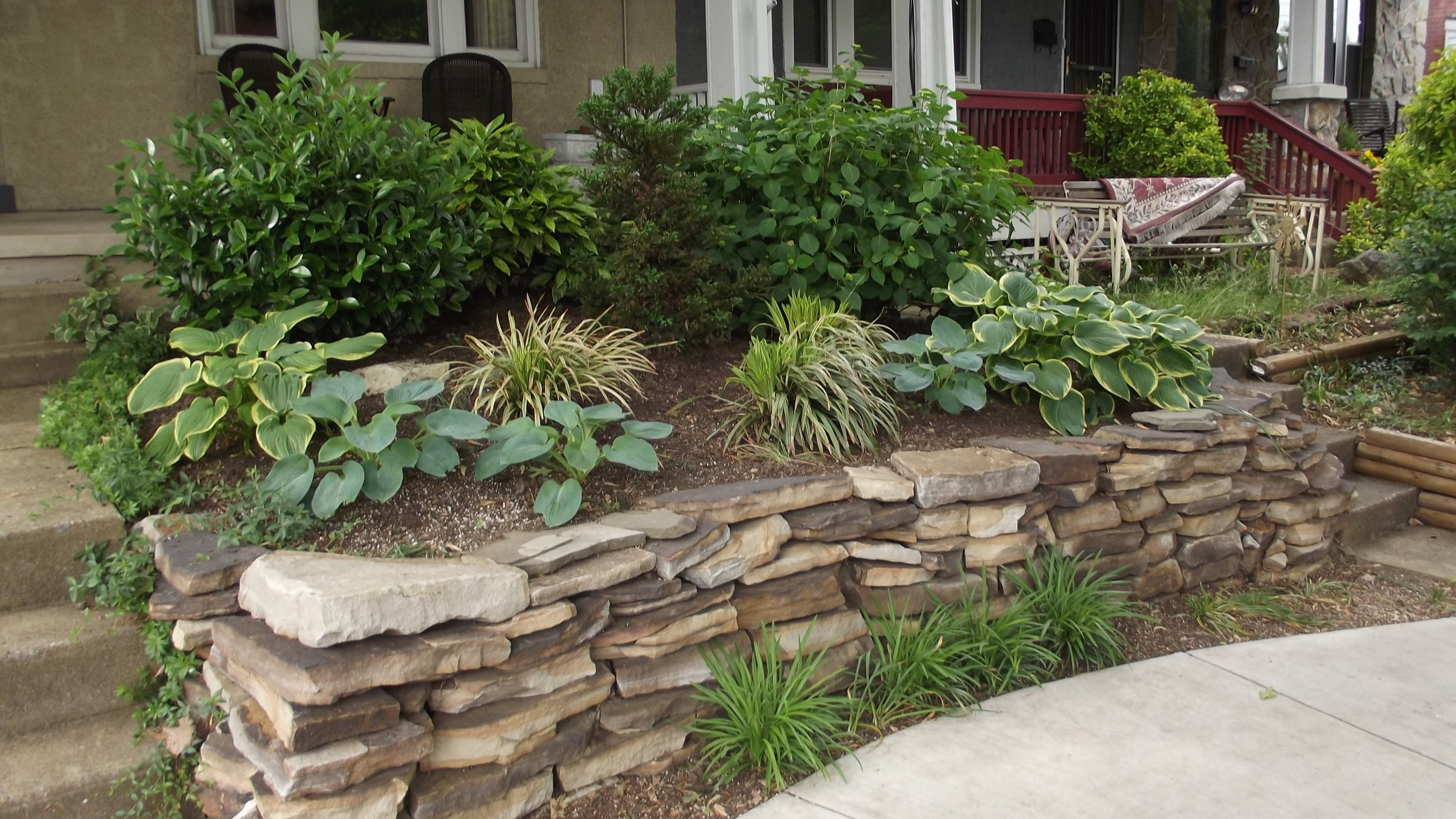 Front Yard Garden Front Yard Landscape Ideas Landscaping Pictures Pertaining To Small Front Yard Landscaping The Best Small Front Yard Landscaping Idea