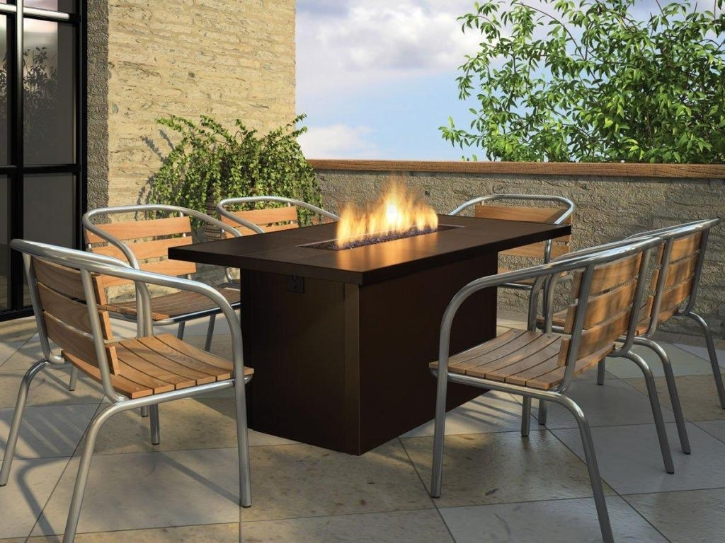 Image of: Outdoor Gas Fireplaces For Decks Home Fireplaces Firepits Within Outdoor Decks With Fireplaces Outdoor Decks With Fireplaces Ideas