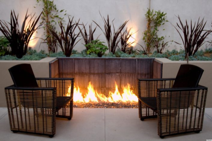 Patio And Deck Designs To Inspire Your Dream Deck Amazing Deck With Regard To Outdoor Decks With Fireplaces Outdoor Decks With Fireplaces Ideas