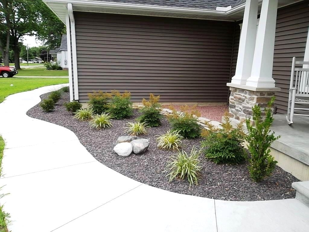 Small Front Yard Landscaping Ideas Garden The Garden Trends For Small Front Yard Landscaping The Best Small Front Yard Landscaping Idea