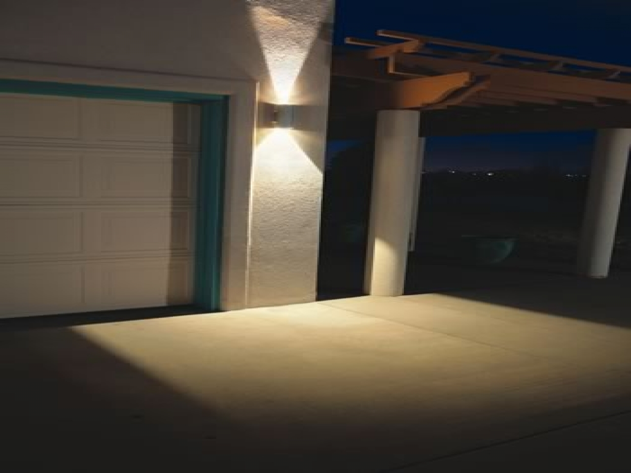 Image of: Wall Light Sconces Wall Lights Glamorous Wall Sconces Home Depot Throughout Outdoor Lighting Sconces Modern Outdoor Lighting Sconces Modern