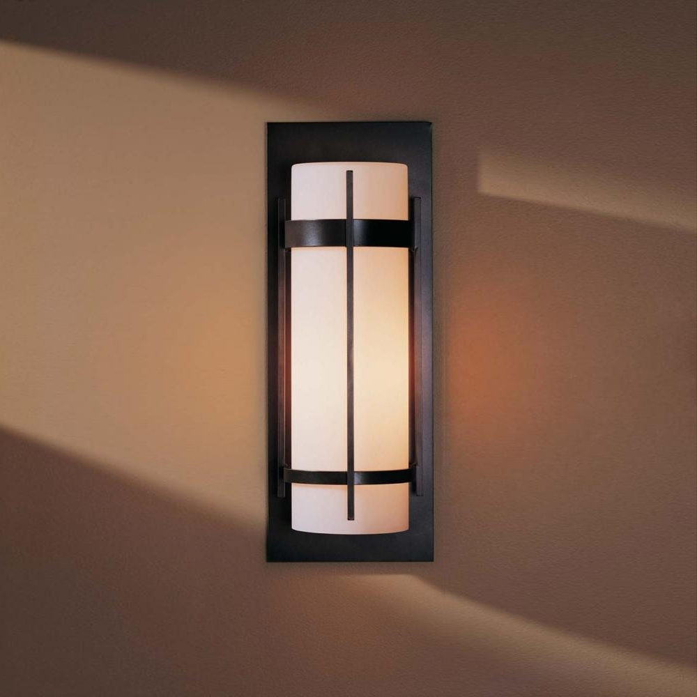 Image of: Wall Lights Design Progress Outdoor Lighting Wall Sconce In Regarding Outdoor Lighting Sconces Modern Outdoor Lighting Sconces Modern