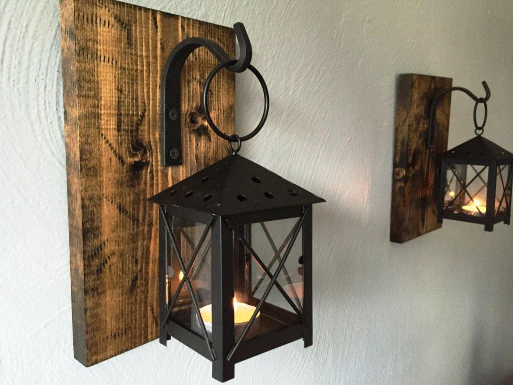 Image of: Light Fixtures Designs Ideas For Wrought Iron Outdoor Light Fixtures