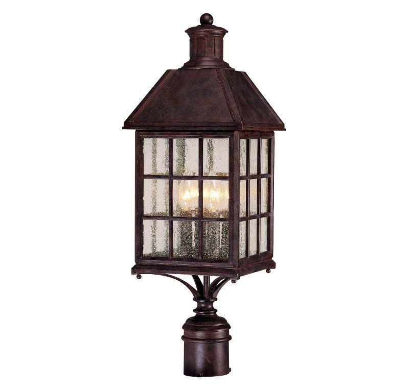 Image of: Best Savoy House Wall Light