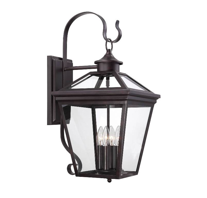 Image of: Best Savoy Lighting Fixtures