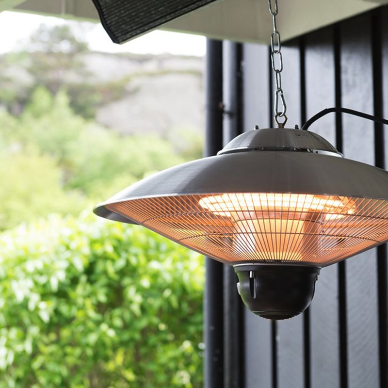Image of: Ceiling Mount Porch Light Type