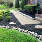 Exquisite Lawn Care And Landscaping