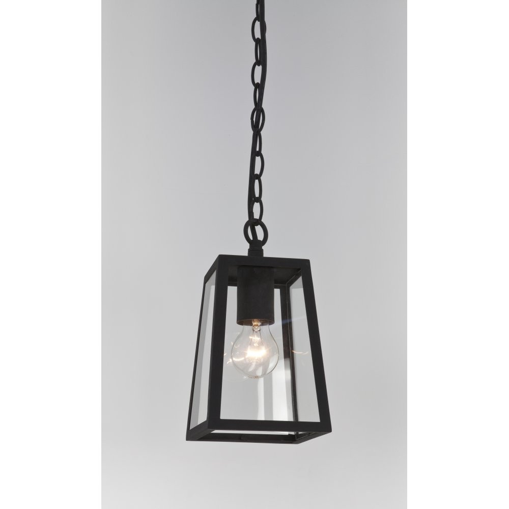 Image of: Front Porch Ceiling Light Pendant