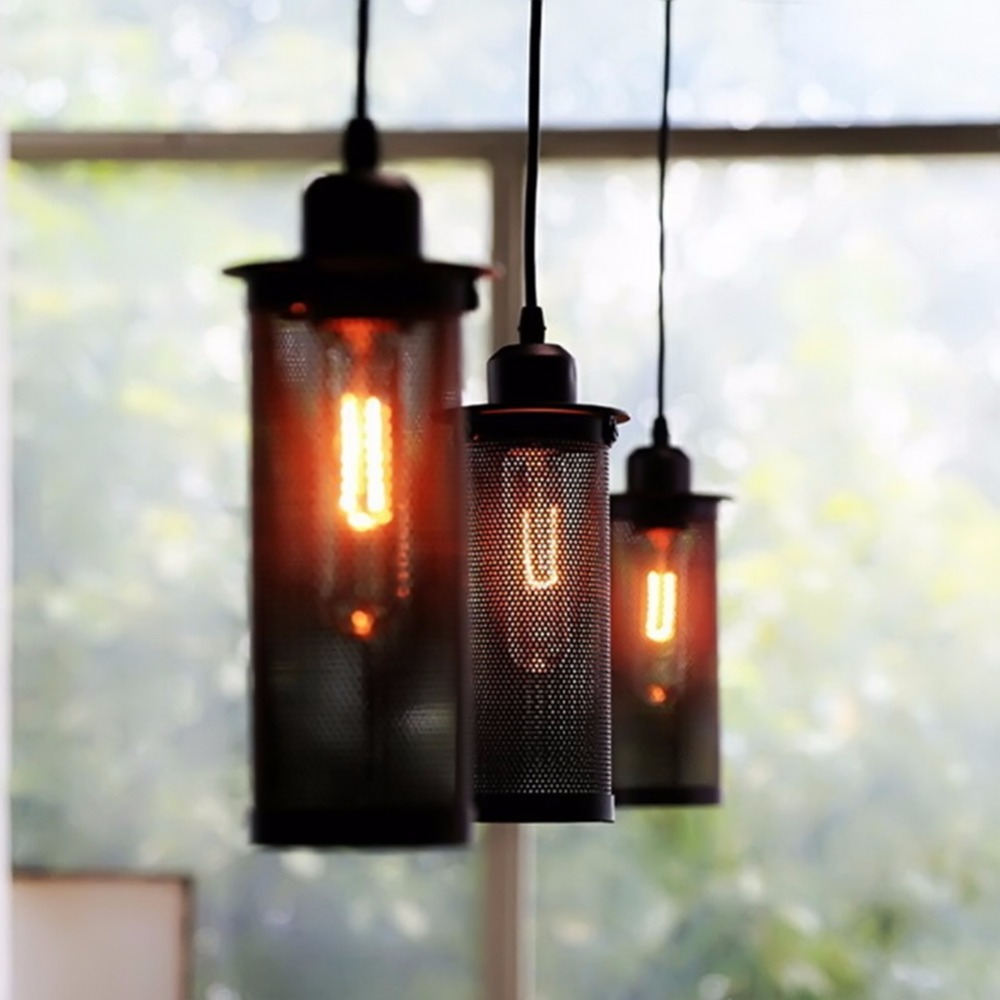 Image of: Hanging Porch Lights Models