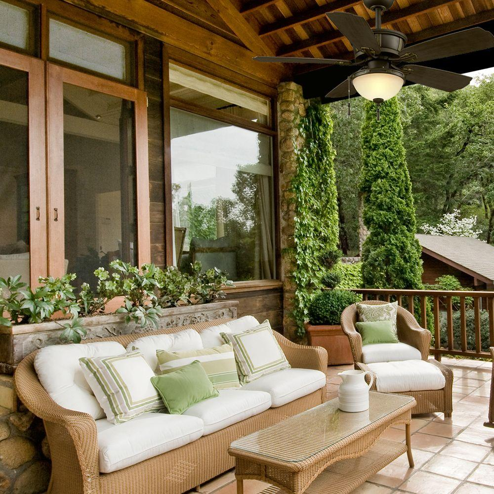 Image of: Ideas For Screened In Porch Modern