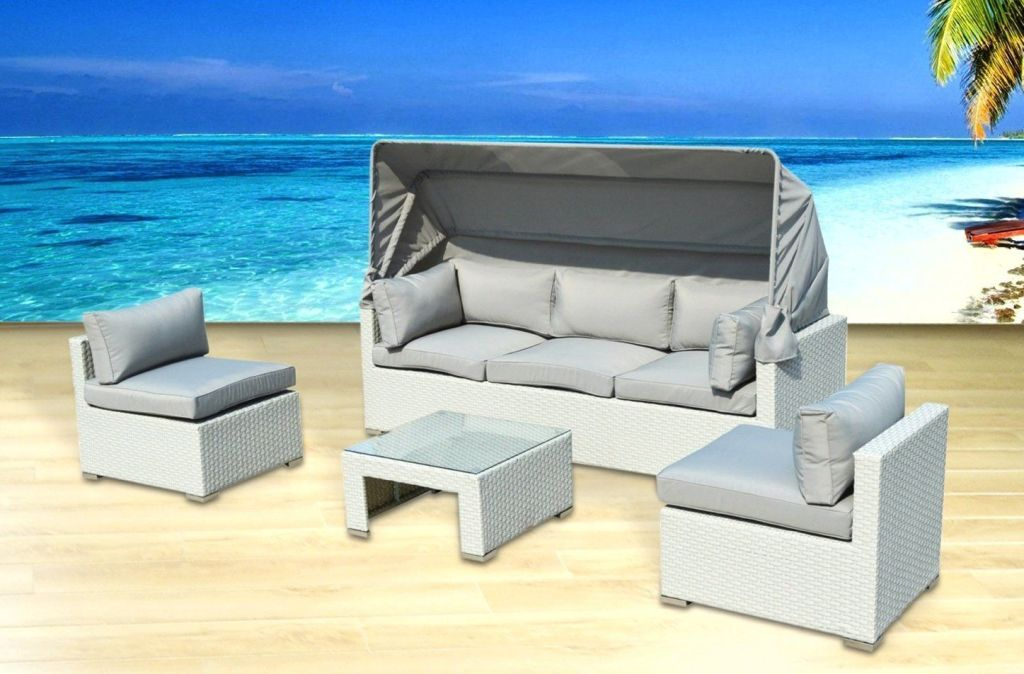 Inexpensive Modern Outdoor Chairs