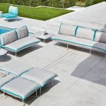 Inexpensive Modern Outdoor Furniture