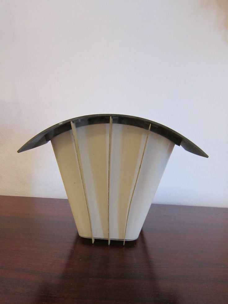 Image of: Mid Century Porch Light Design