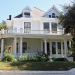 One Story House Plans with Porch Trends