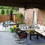 Top Outdoor Curtains for Porch