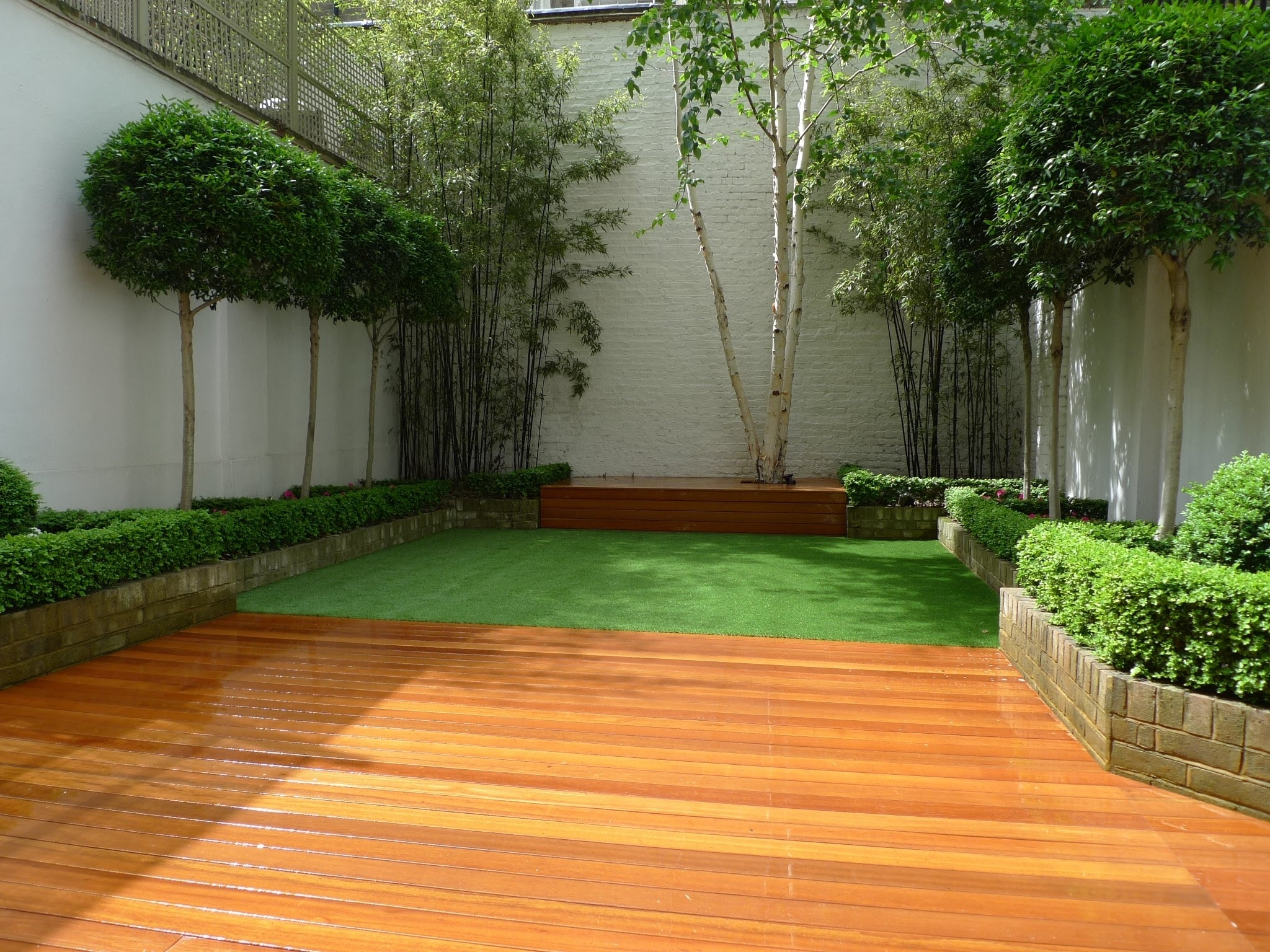 Image of: Bamboo Garden Design Ideas Youtube Inside Bamboo Landscaping Bamboo Landscaping As A Plant