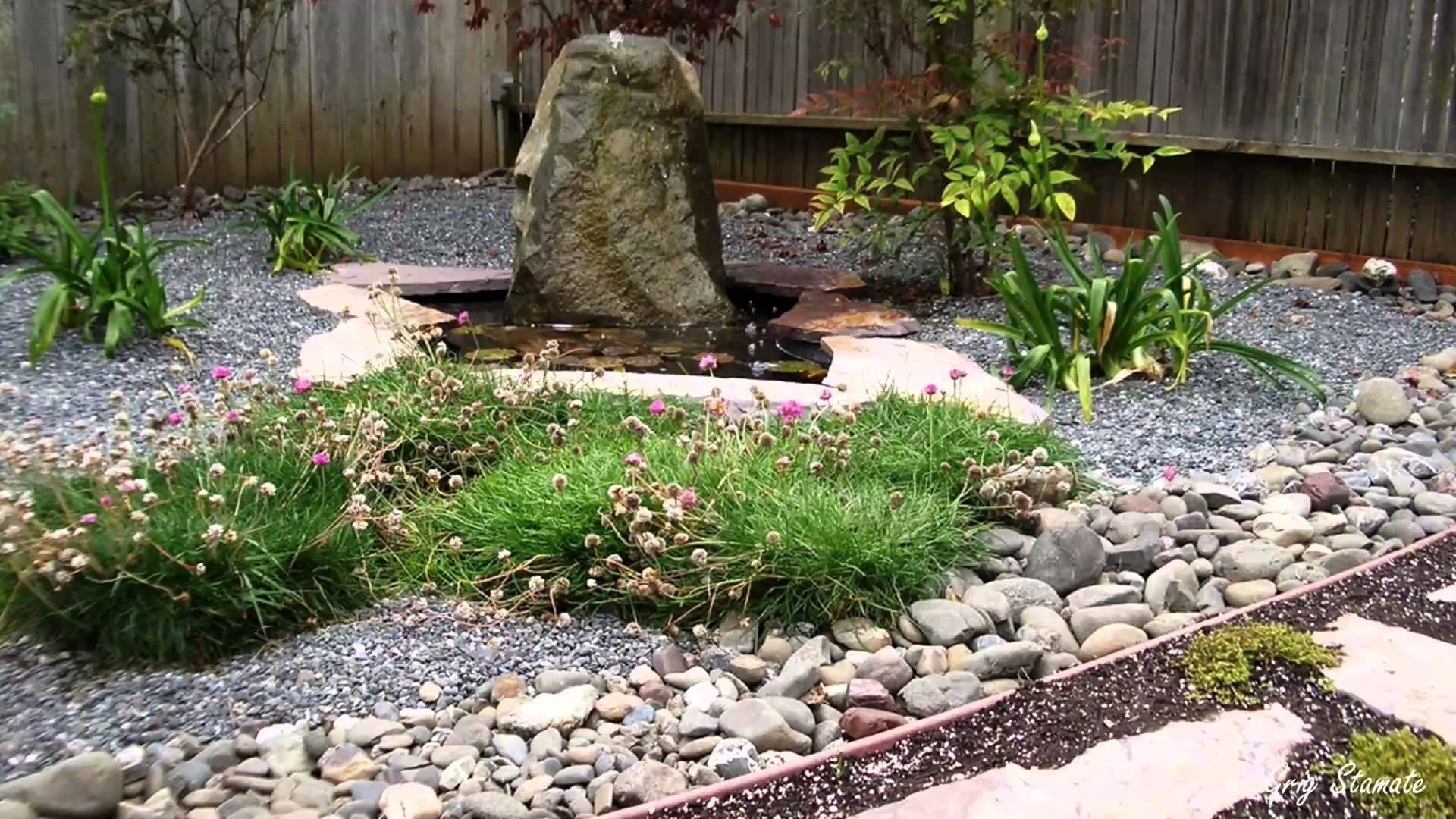 Image of: Beautiful Small Japanese Garden Designs Youtube Regarding Japanese Landscaping Frehsness Japanese Landscaping Garden At Home
