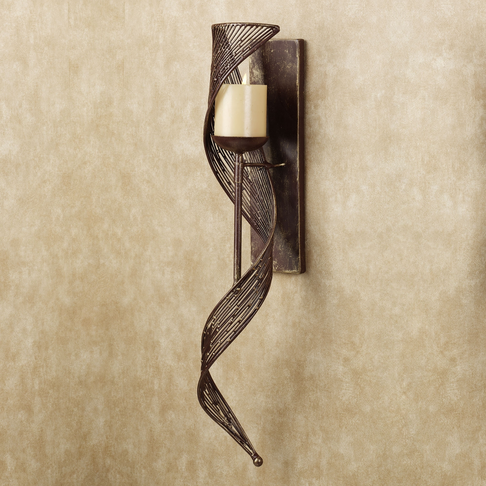 Image of: Buy The Traditional Wall Sconce Hubbardton Forge Wall Light Within Traditional Outdoor Wall Lights Nice Ideas For Traditional Outdoor Wall Lights
