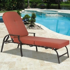 Image of: Chaise Lounge Chairs Patio Lounge Chairs Sears Intended For Commercial Outdoor Pool Furniture Good Commercial Outdoor Pool Furniture