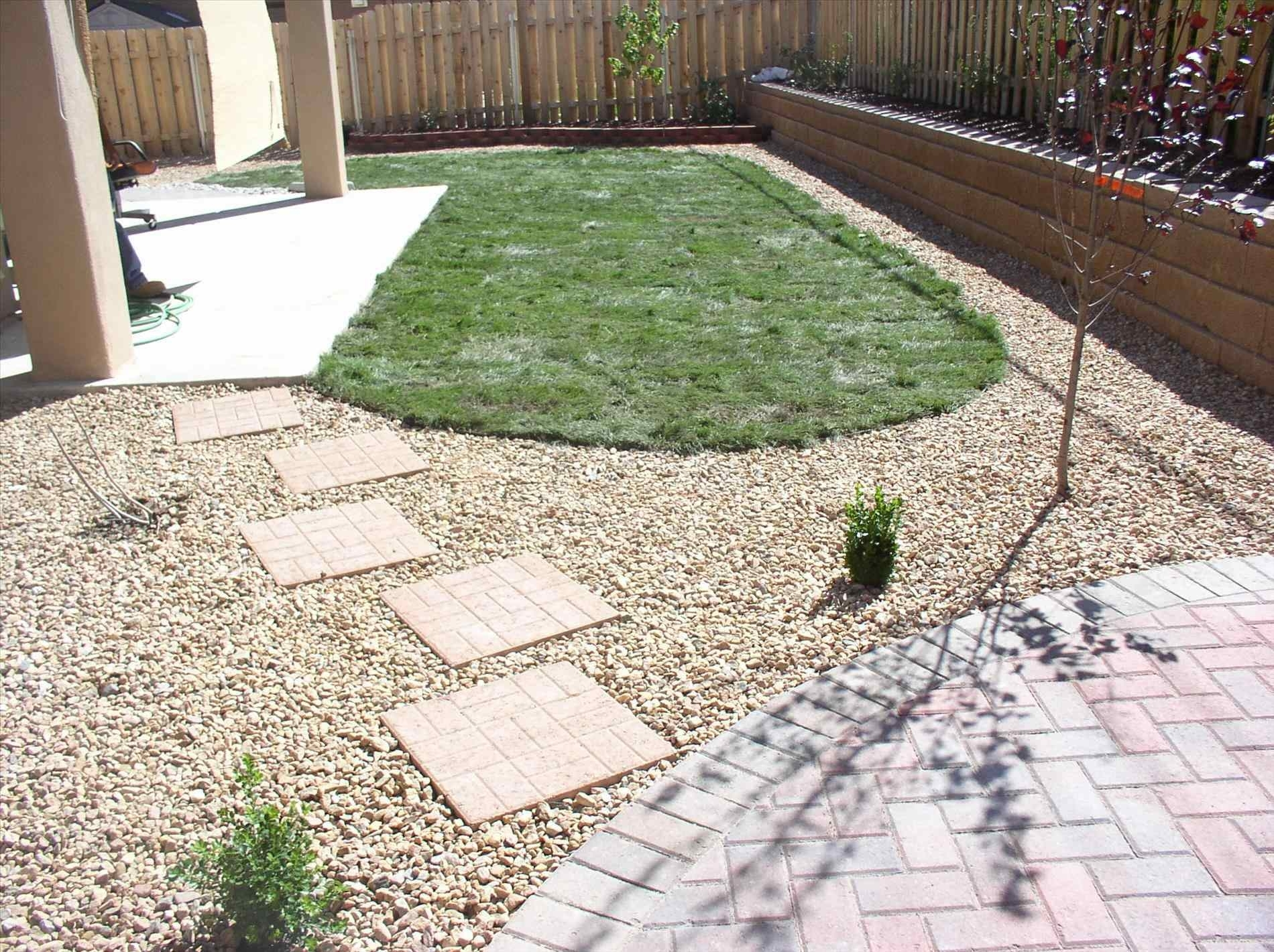 Image of: Decorative White Landscape Gravel Gravel Illinois Landscape Supply For White Stones Landscaping Beautiful White Stones Landscaping