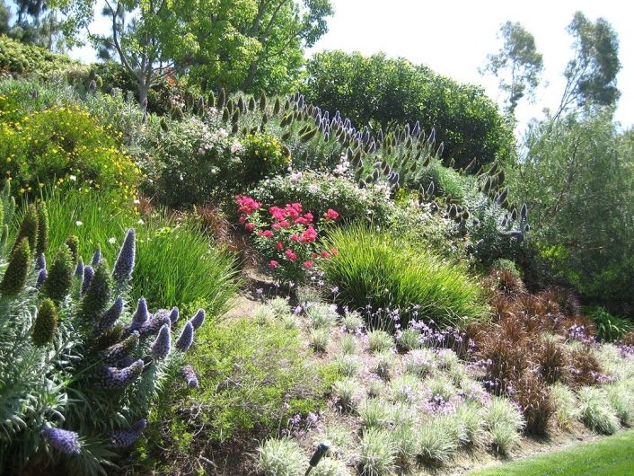 Gardening And Landscaping Ideas Hillside The Garden Inspirations Within Landscaping Ideas For Hills Wonderful Landscaping Ideas For Hills