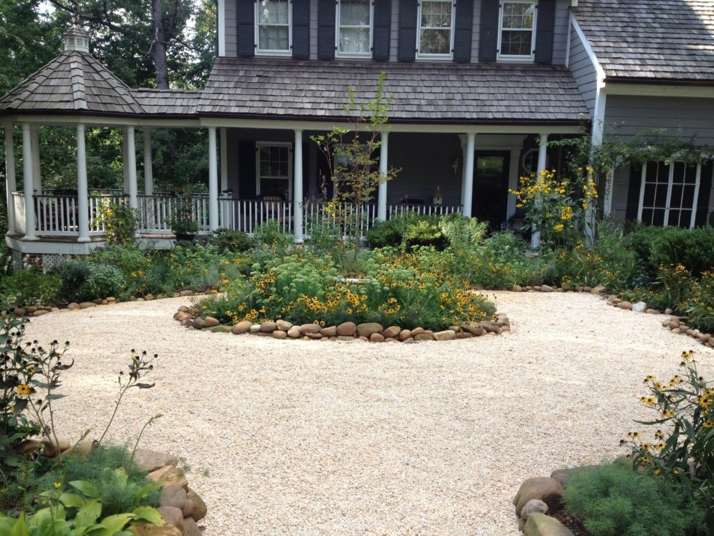 Gravel And Grass Landscaping Ideas Landscaping Gardening Ideas In Gravel Landscaping Ideas Gravel Landscaping Ideas Fresh