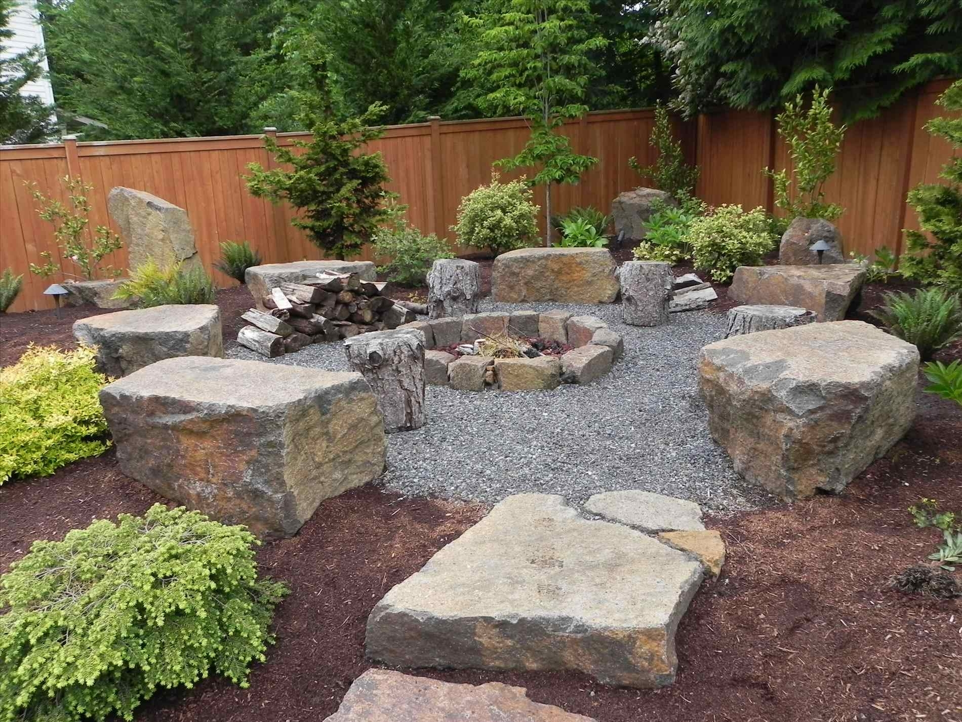 Image of: Gravel Designs Backyard Ideas Design And Cheap Landscaping For For Gravel Landscaping Ideas Gravel Landscaping Ideas Fresh