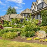 Home Radford Landscaping Tree Services And Hardscaping With Curb Appeal Landscaping Curb Appeal Landscaping Ideas