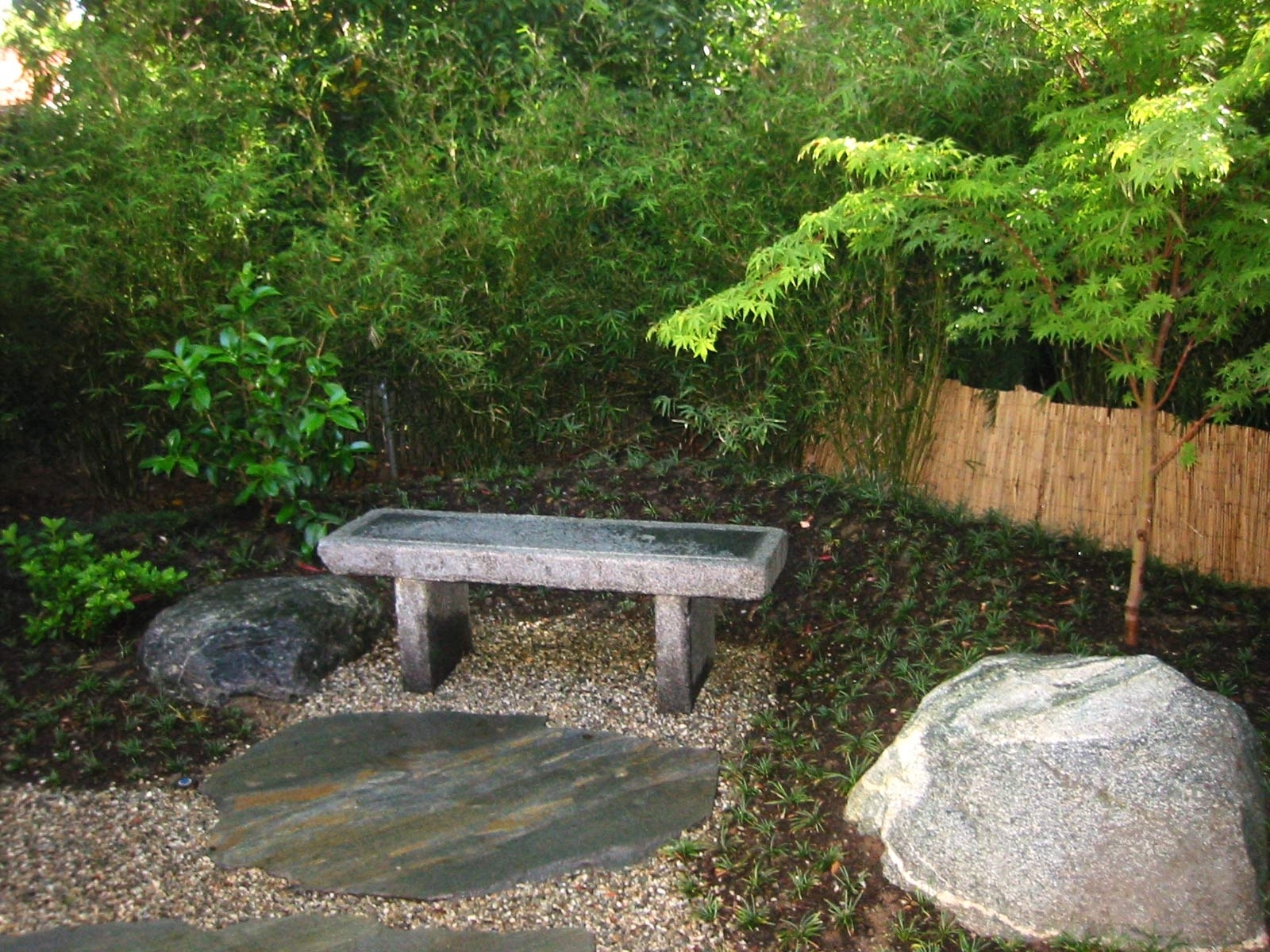 Japanese Landscaping Home Design Ideas Within Japanese Landscaping Frehsness Japanese Landscaping Garden At Home