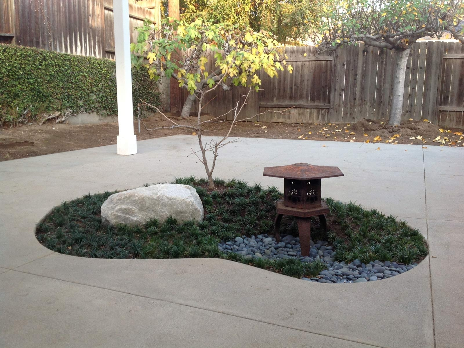 Image of: Japanese Landscaping Portfolio Horizon Landscaping Of Pasadena Regarding Japanese Landscaping Frehsness Japanese Landscaping Garden At Home