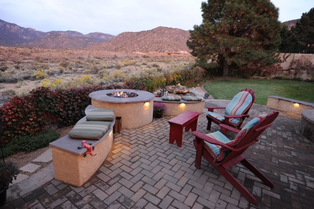 Image of: Lifescapes Landscaping An Albuquerque Landscaping Company With A Inside Lifescapes Landscaping Diy Ideas Lifescapes Landscaping