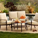 Furniture For Relax With Outdoor Hospitality Furniture