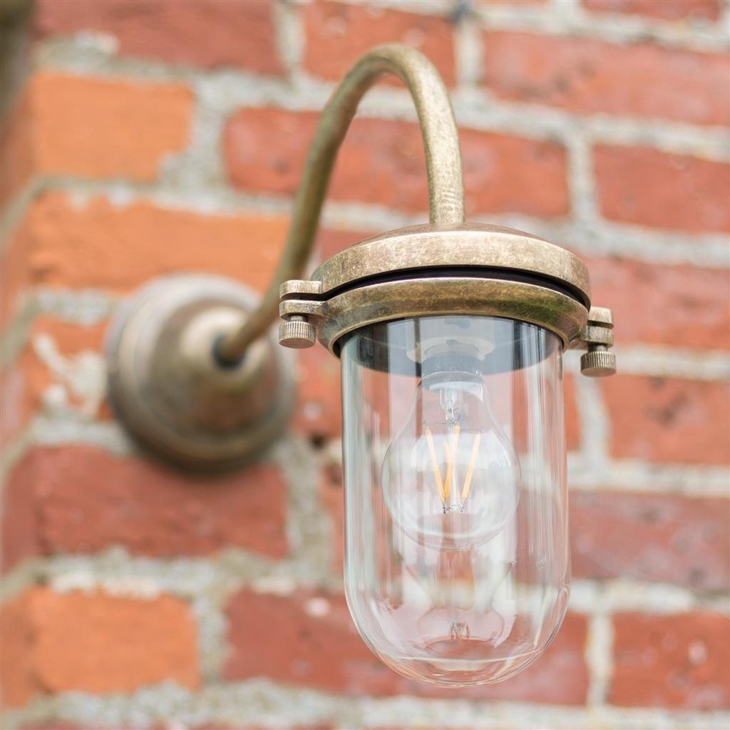 Image of: Stable Light Traditional Outdoor Lighting Exterior Light Jim Inside Traditional Outdoor Wall Lights Nice Ideas For Traditional Outdoor Wall Lights