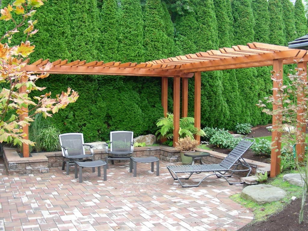 Image of: 14 Best Backyard Images On Pinterest Intended For Backyard Landscaping Plans Cheap Backyard Landscaping Plans