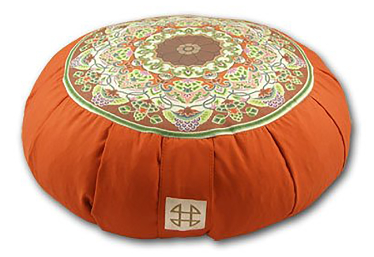 Image of: 30 Best Meditation Cushions For 2017 Inside Outdoor Meditation Cushion Ideas For Outdoor Meditation Cushion
