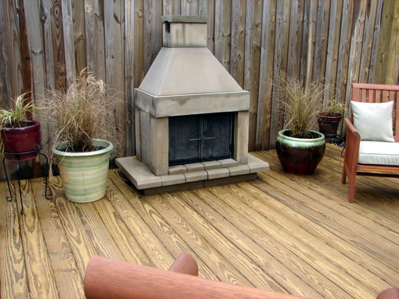66 Fire Pit And Outdoor Fireplace Ideas Diy Network Blog Made For Inexpensive Outdoor Fireplace Popular Today Inexpensive Outdoor Fireplace
