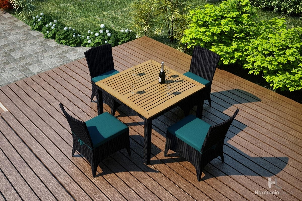 Image of: Affordable Outdoor Furniture 10 Best Dining Sets Under 1500 Pertaining To Commercial Outdoor Dining Furniture Great Commercial Outdoor Dining Furniture