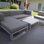 Amazing Diy Modern Outdoor Furniture 45 On With Diy Modern Outdoor In Outdoor Contemporary Furniture Wooden Outdoor Contemporary Furniture