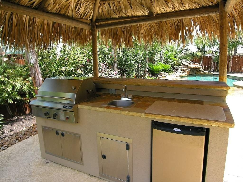 Image of: Amazing Outdoor Kitchen Sink Drain For Outdoor Kitchen Sink Drain Best Outdoor Kitchen Sink Drain Idea