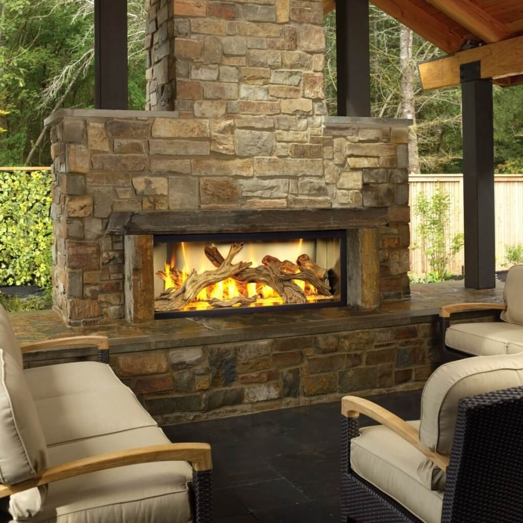 Image of: Amazing Outdoor Wood Fireplace Designs On A Budget Top At Outdoor With Outdoor Wood Fireplace Design Outdoor Wood Fireplace Designs