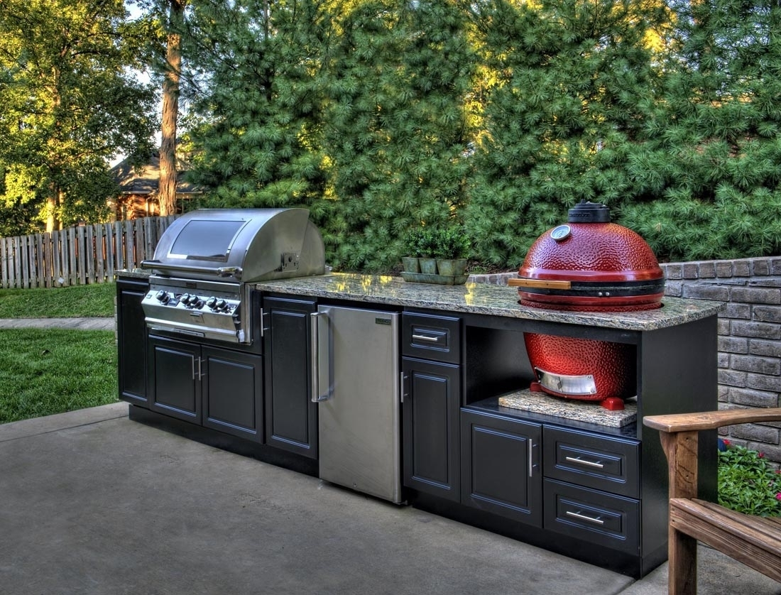 Best 25 Outdoor Kitchen Cabinets Ideas On Pinterest Outdoor In Outdoor Kitchen Beverage Center Good Outdoor Kitchen Beverage Center
