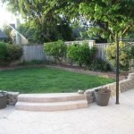 Best Garden Edging Ideas Great Lowes Landscaping Edging Paulele Intended For Decorative Landscape Curbing Ideas Decorative Landscape Curbing Ideas