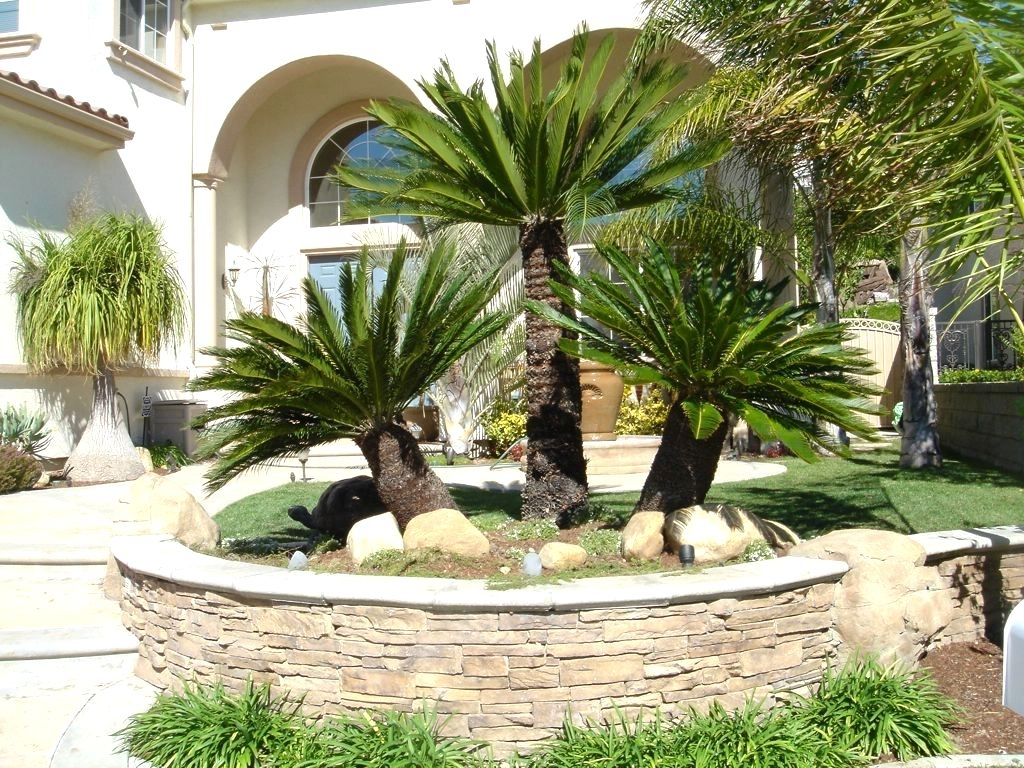 Image of: Best Landscape Design Ideas For Small Front Yards Contemporary Regarding Front Yard Landscaping Plans Smart Front Yard Landscaping Plans