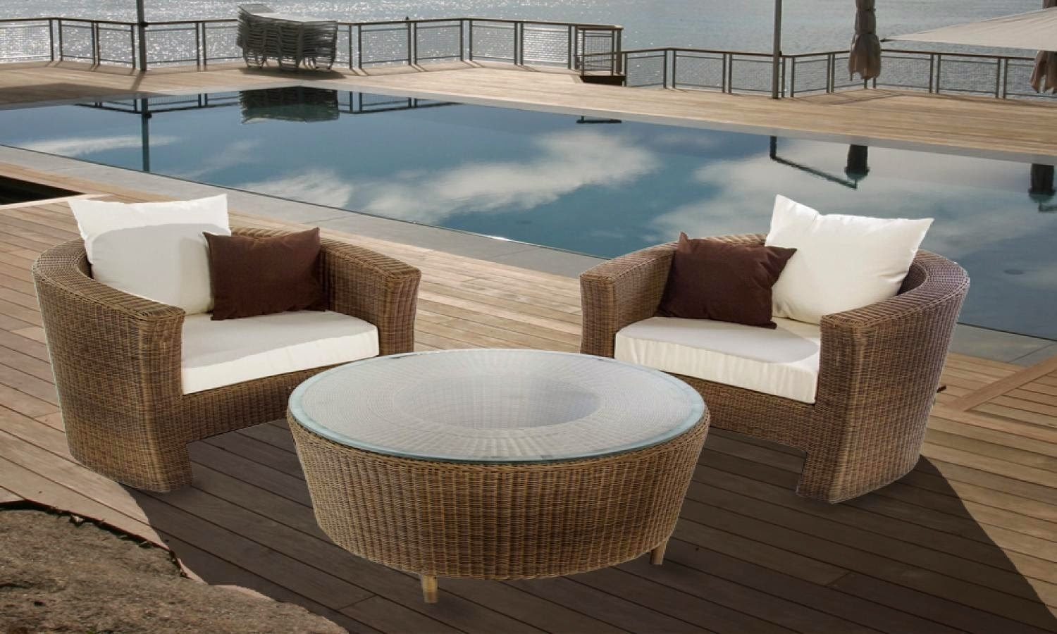 Image of: Best Outdoor Garden Furniture Delhi India Within Outdoor Hotel Furniture Good And Cozy Outdoor Hotel Furniture