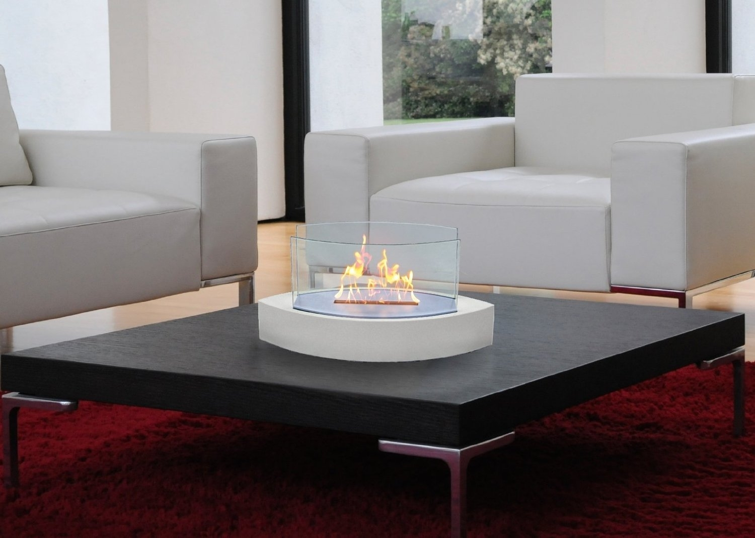 Best Ventless Tabletop Fireplace Reviews In 2017 Ultimate With Bio Ethanol Outdoor Fireplace Wonderful Bio Ethanol Outdoor Fireplace