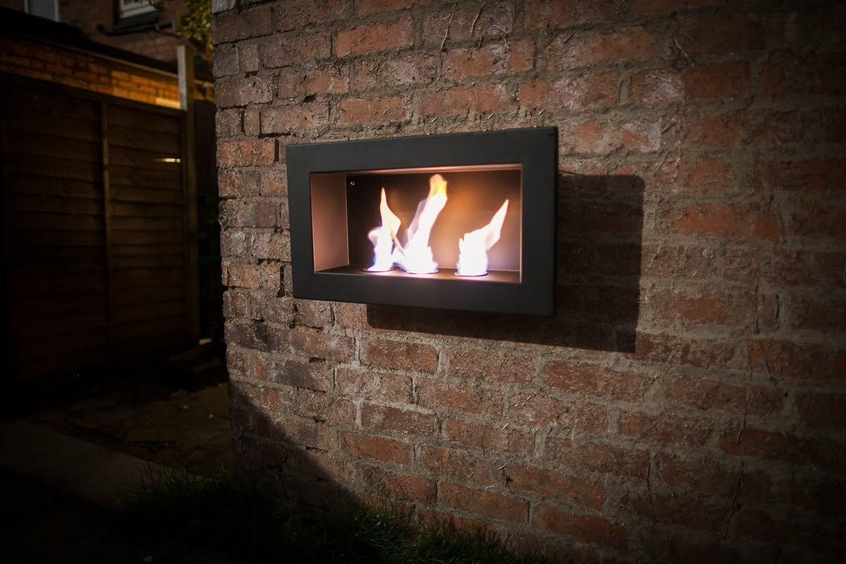 Image of: Bioethanol Fireplace Indooroutdoor Rieti3 Installation Youtube Inside Bio Ethanol Outdoor Fireplace Wonderful Bio Ethanol Outdoor Fireplace