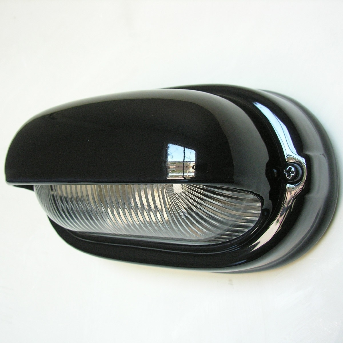 Image of: Bulkhead Lights Lighting Pertaining To Outdoor Bulkhead Lighting Wonderful Garden Outdoor Bulkhead Lighting